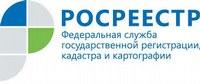 Электронные сервисы Росреестра: Публичная кадастровая карта