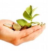 Прими участие в национальной предпринимательской премии «Бизнес – Успех»