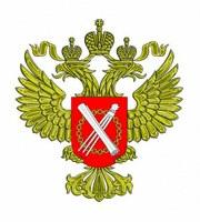Реализация информационного взаимодействия при ведении государственного кадастра недвижимости на территории Челябинской области