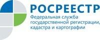 Росреестр запустил два доработанных в соответствии с новым законодательством сервиса