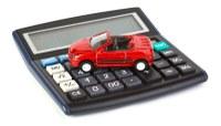 Актуальные вопросы по уплате транспортного налога