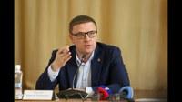 Алексей Текслер провел оперативное совещание по состоянию улично-дорожной сети в регионе