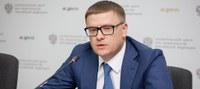 Алексей Текслер ввел дополнительные меры для борьбы с распространением коронавируса в Челябинской области