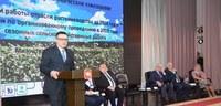 Алексей Текслер: «Южноуральские аграрии получат господдержку на сумму свыше 4 миллиардов рублей»