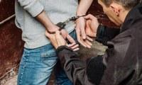 Анализ криминальной обстановки в Агаповском муниципальном районе за  9 месяцев 2021 года