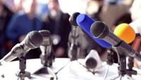 26 декабря в ОПФР по Челябинской области состоится пресс-конференция