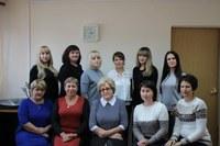 3 октября 2017 года исполнилось 20 лет со дня создания системы государственной регистрации прав и сделок с недвижимым имуществом на территории Челябинской области