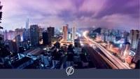 Предпринимателей приглашают принять участие в международной выставке в Китае
