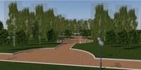 Проект «Городская среда» воплощается в реальность