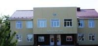 Прокуратурой Челябинской области проведен анализ состояния преступности на территории Агаповского муниципального района за 10 месяцев 2017 года.