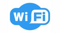 Универсальные услуги связи по предоставлению доступа в сеть интернет с использованием точек доступа