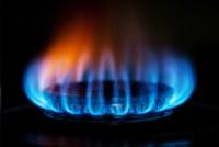 Вниманию жителей, проживающих в многоквартирных домах, жилые помещения которых оборудованы газовыми плитами