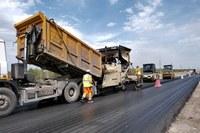 «Безопасные и качественные автомобильные дороги»: старт проверок