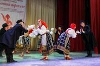 Челябинский культурный проект покоряет соседние республики