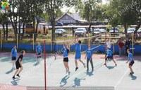 До конца года на Южном Урале запустят 7 стадионов и 2 физкультурных комплекса