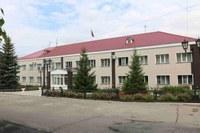 Глава Агаповского района Байдавлет Тайбергенов: «Неудобства есть, но район функционирует в штатном режиме».
