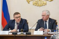 Губернатор Челябинской области Алексей Текслер утвердил региональный экологический стандарт.