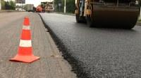 К ремонту автодорог приступят в ближайшее время