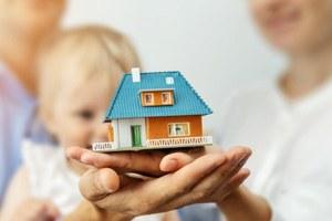 Как улучшить жилищные условия за счёт средств материнского капитала