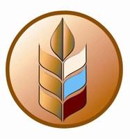 Меры по обеспечению эпизоотического благополучия Челябинской области