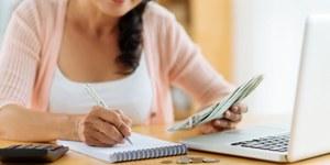 На сайте Пенсионного фонда появился семейный калькулятор