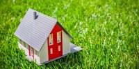 Об оформлении права собственности на дом, который построен на садовом земельном участке