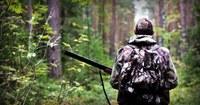 Обсуждение объемов изъятия охотничьих ресурсов на территории Челябинской области