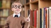 Одаренные дети и их наставники будут получать денежное поощрение
