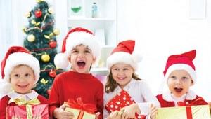 Памятка по вопросам качества и безопасности новогодних подарков