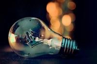 Плановые отключения электроэнергии