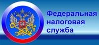 По телефону «Горячей линии» налогоплательщики узнали о декларировании доходов