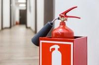 Позаботься сейчас! Правила пожарной безопасности с наступлением холодов.