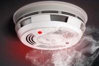 Пожарный извещатель – средство защиты жизни и имущества от пожара