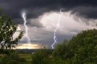 Прогноз погоды на 21 июля