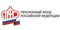 Региональная пресс-конференция