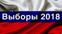 С 31 января заявление о желании проголосовать по месту нахождения на выборах Президента Российской Федерации можно будет подать через Многофункциональные центры