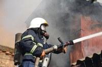 Ситуация с пожарами на территории Агаповского района: статистика, причины, профилактика