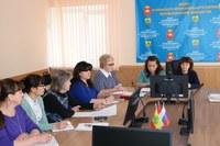 Специалисты Росреестра по Челябинской области провели семинар в Агаповском районе
