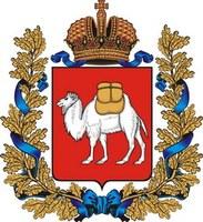 """Телепрограмма """"Губернатор 74.рф"""". 8 февраля 2019 года"""