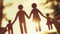 Тематические приемы семей