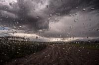 Внимание! Ожидается ухудшение погодных условий.