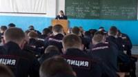 ВУЗы МВД приглашают на обучение