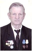 Кузьма Михайлович Костёркин.jpg