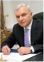Виктор Филиппович Рашников.jpg