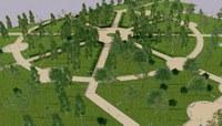 Парк Бураннный  Рисунок 44.jpg