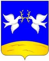 Наровчатское
