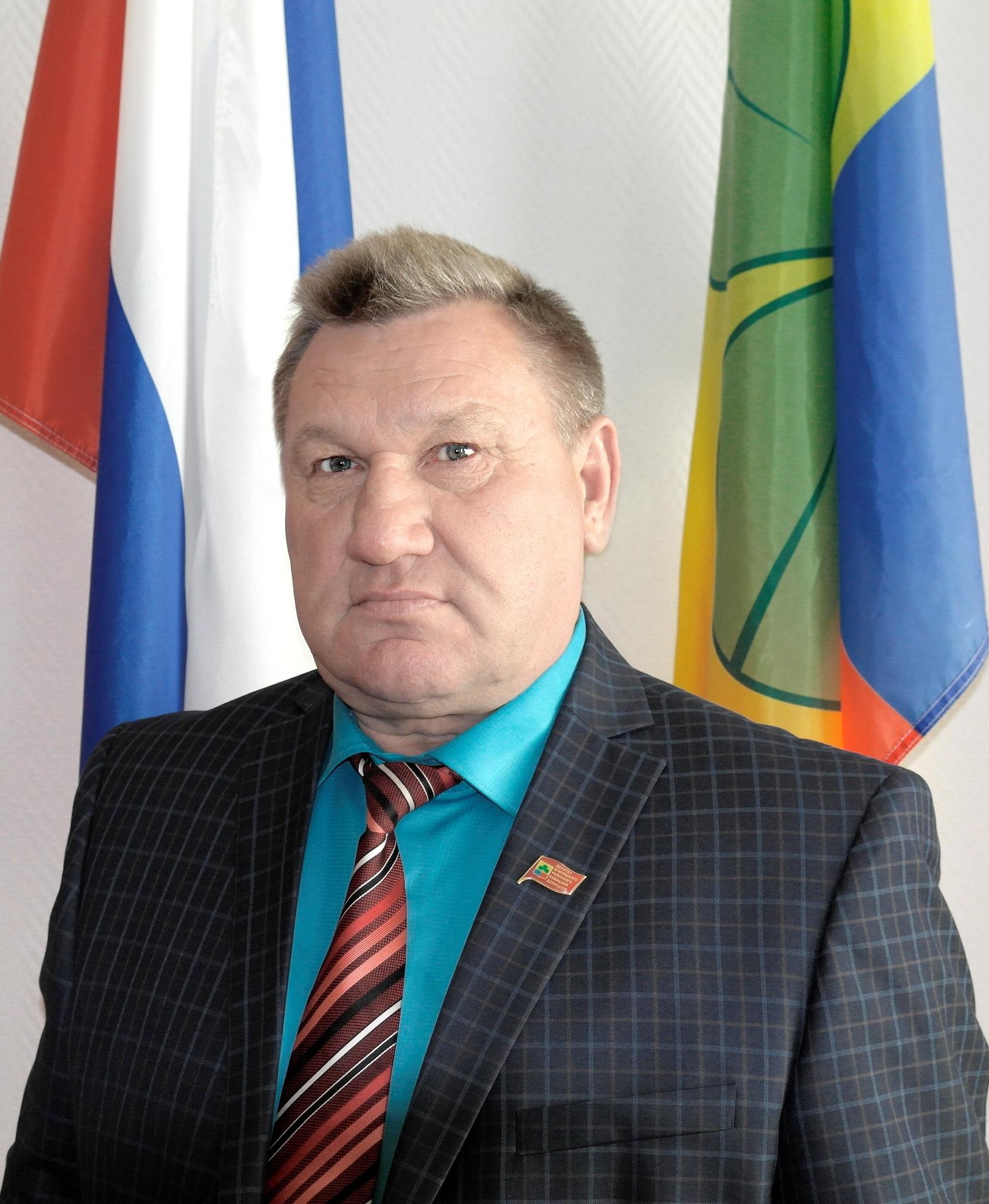 Гуляев В.С..JPG