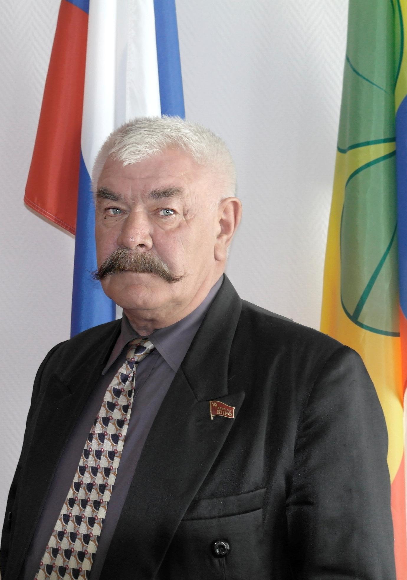 Манторов Ю.В..JPG