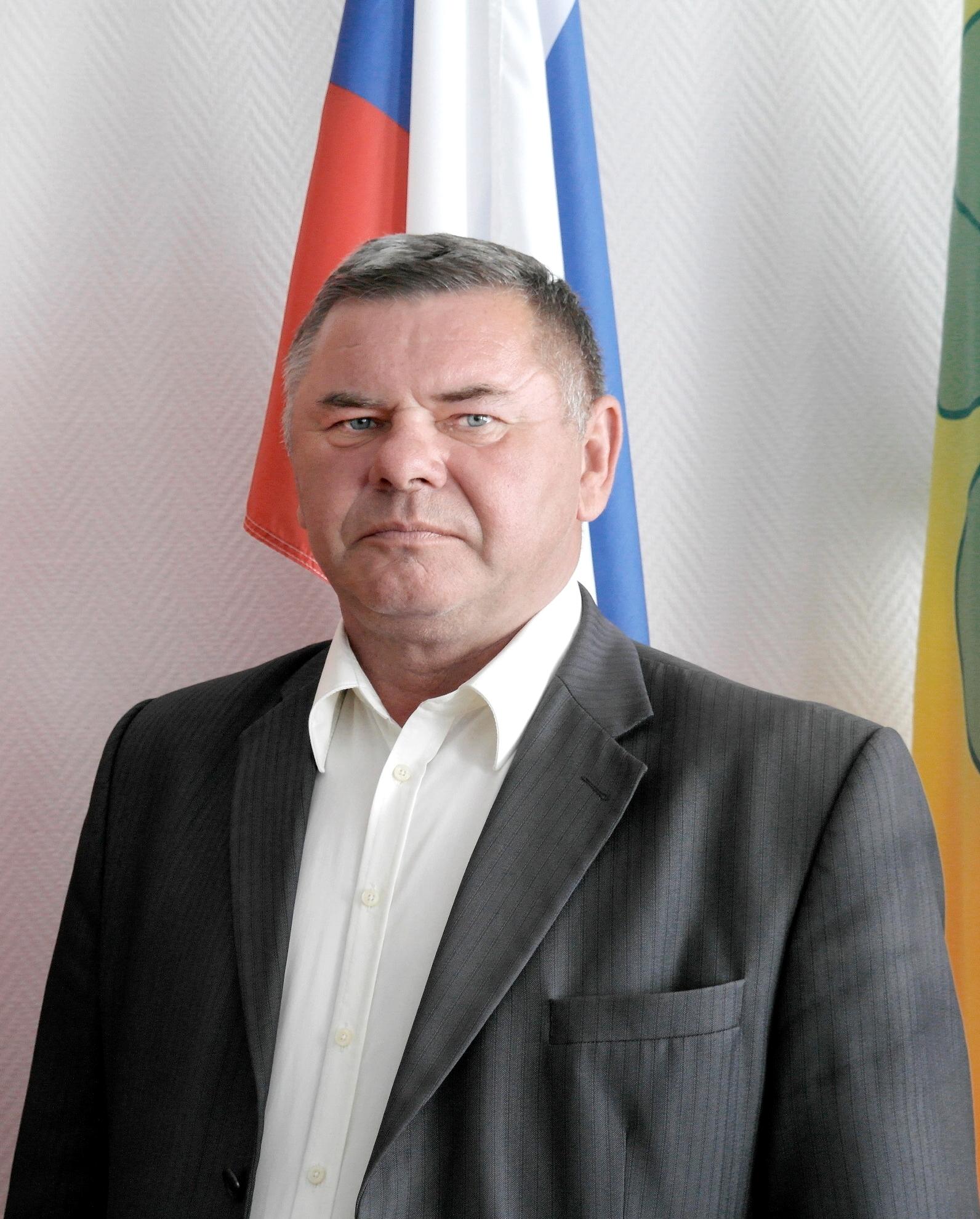 Варлаков А.А..JPG